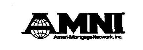 AMNI AMERI-MORTGAGE NETWORK, INC.