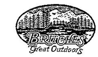 Britches Great Outdoors