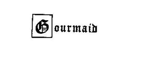 GOURMAID