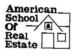 AMERICAN SCHOOL OF REAL ESTATE