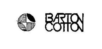 BARTON COTTON