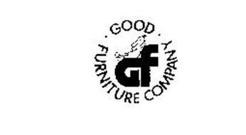 GF GOOD FURNITURE COMPANY