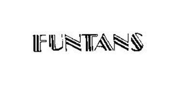 FUNTANS