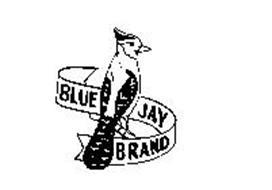 BLUE JAY BRAND