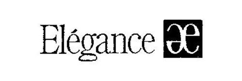 ELEGANCE E