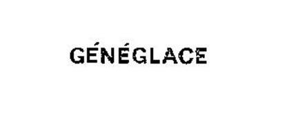 GENEGLACE