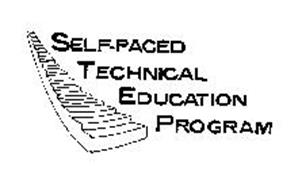 SELF-PACED TECHNICAL EDUCATION PROGRAM