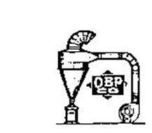 OBP CO