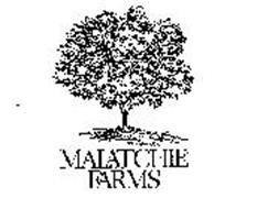 MALATCHIE FARMS