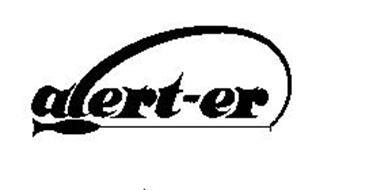 ALERT-ER