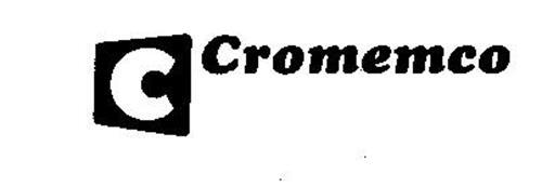 C CROMEMCO