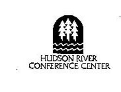 HUDSON RIVER CONFERENCE CENTER