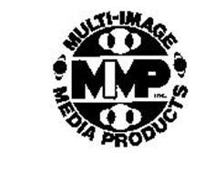 MIMP MULTI-IMAGE MEDIA PRODUCTS INC.