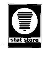 STAT STORE