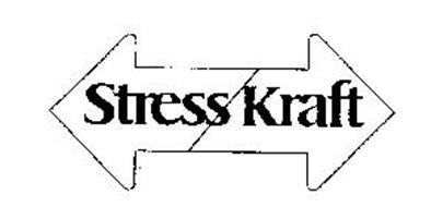 STRESS KRAFT