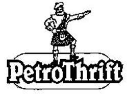 PETROTHRIFT