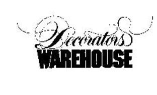 DECORATORS WAREHOUSE