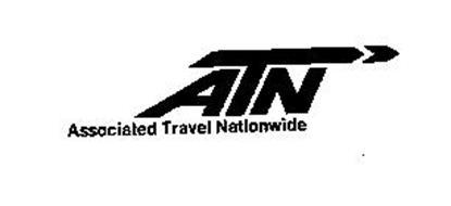 ATN ASSOCIATED TRAVEL NATIONWIDE