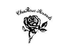 CHAROSA RECORDS