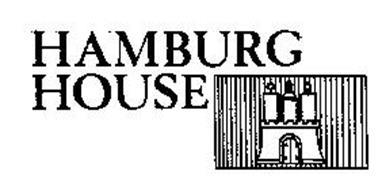 HAMBURG HOUSE