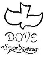 DOVE SPORTSWEAR
