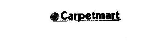 CARPETMART