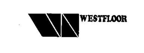 WESTFLOOR