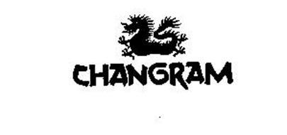 CHANGRAM