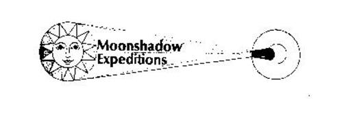 MOONSHADOW EXPEDITIONS