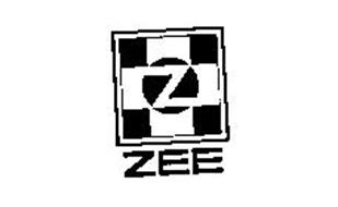 Z ZEE