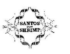 SANTOS BRAND SHRIMP