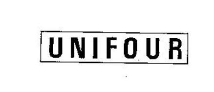 UNIFOUR