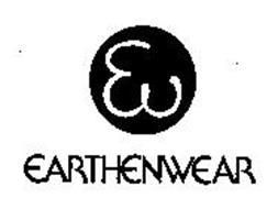 EW EARTHENWEAR