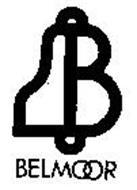 BELMOOR