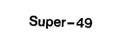 SUPER-49