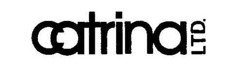 CATRINA LTD.