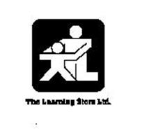 THE LEARNING STORE LTD.