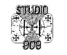 STUDIO 909