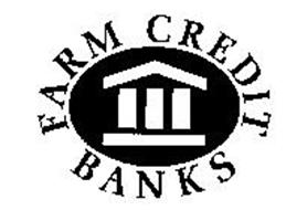 FARM CREDIT BANKS