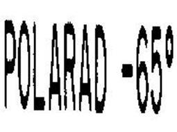 POLARAD -65