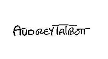 AUDREY TALBOTT