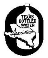 TEXAS BOTTLED WATER ASSOCIATION