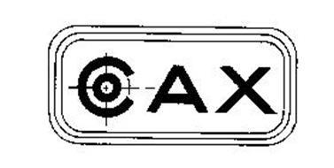 CO-AX