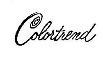 COLORTREND