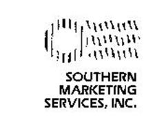 SOUTHERN MARKETING SERVICES, INC.