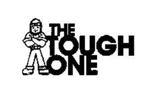THE TOUGH ONE