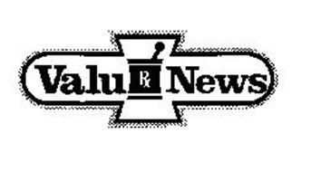 VALU RX NEWS