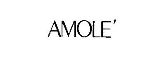 AMOLE'