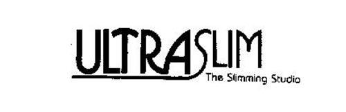 ULTRASLIM THE SLIMMING STUDIO