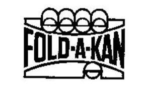 FOLD-A-KAN